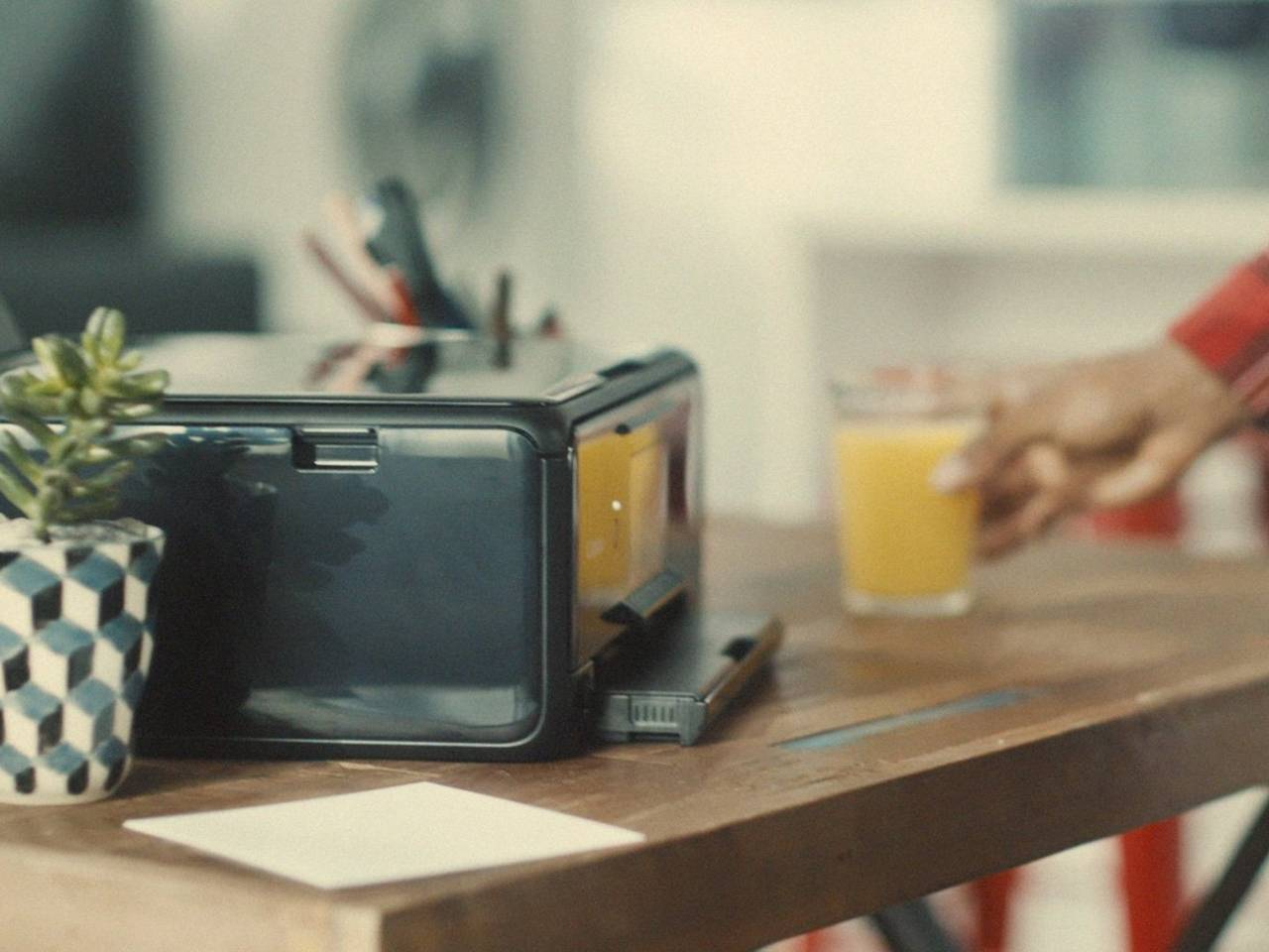 PIXMA_TS_8040 product lifestyle video