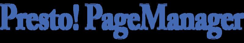 PrestoPageManager.jpg