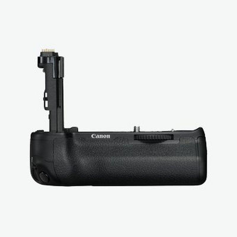 Priključek za dodatno baterijo BG-E21