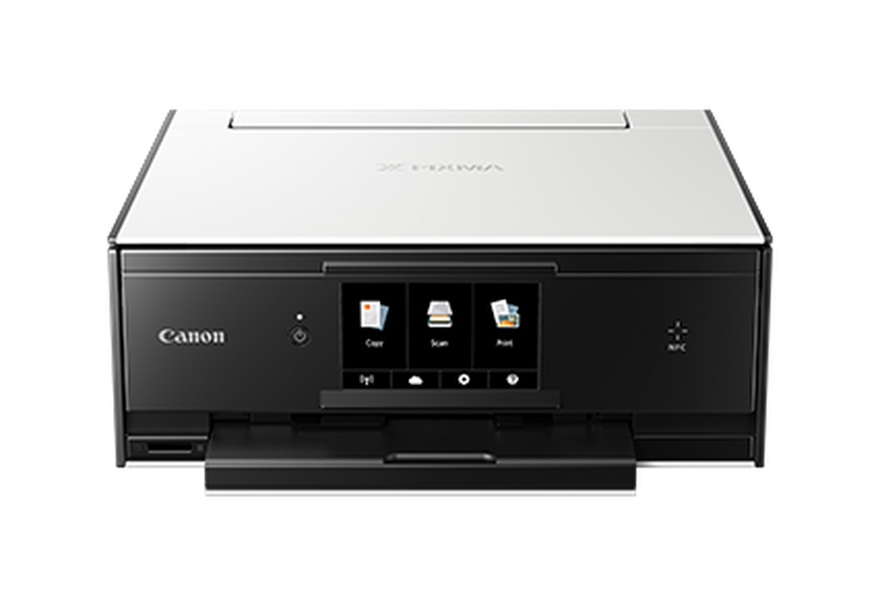 canon mx410 series printer manual