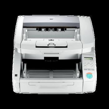 Всепригодный драйвер для принтера canon 4410