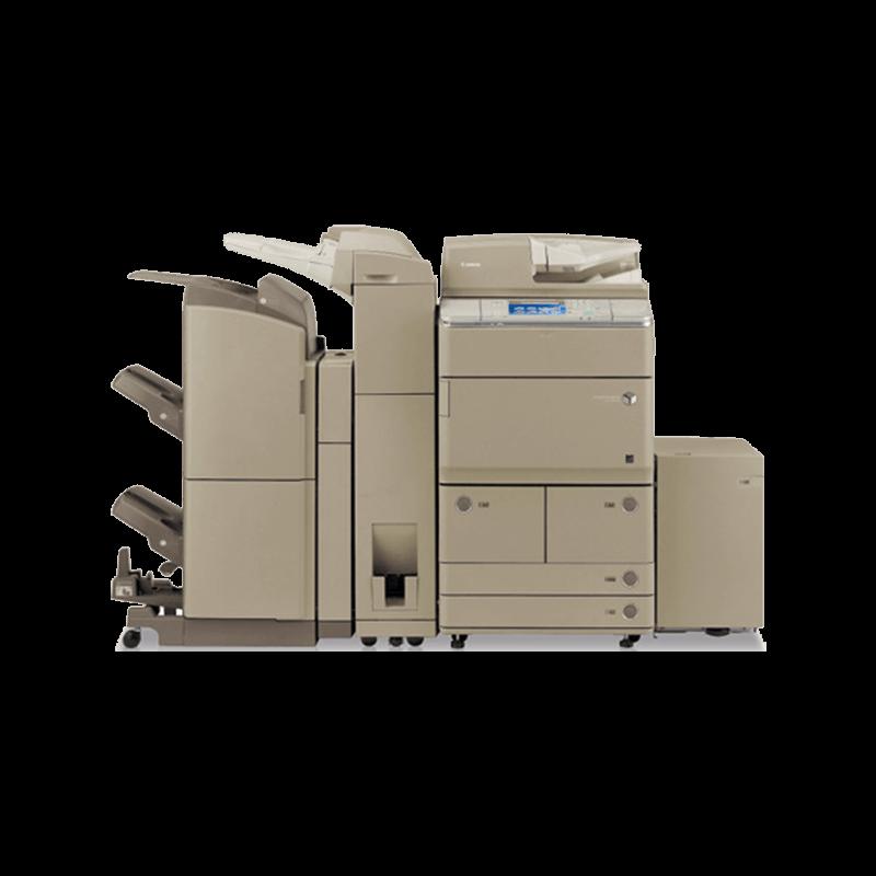 Canon office printer C5235i