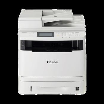 Драйвер для принтера canon lbp 2900 с оф веб-сайта