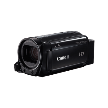 LEGRIA HD Camcorders