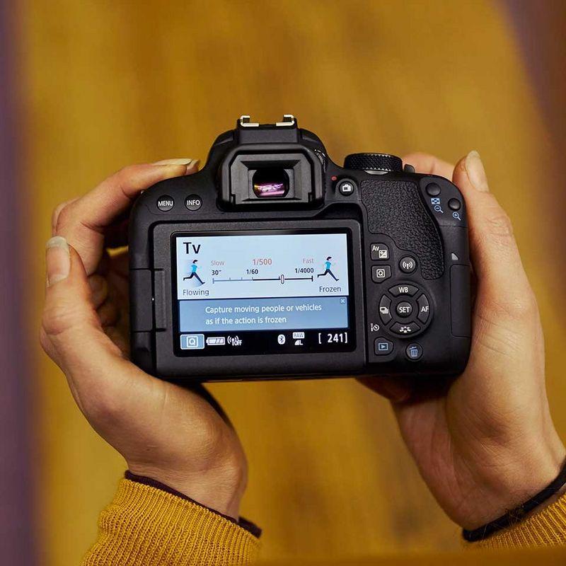 ผลการค้นหารูปภาพสำหรับ canon 800d uk
