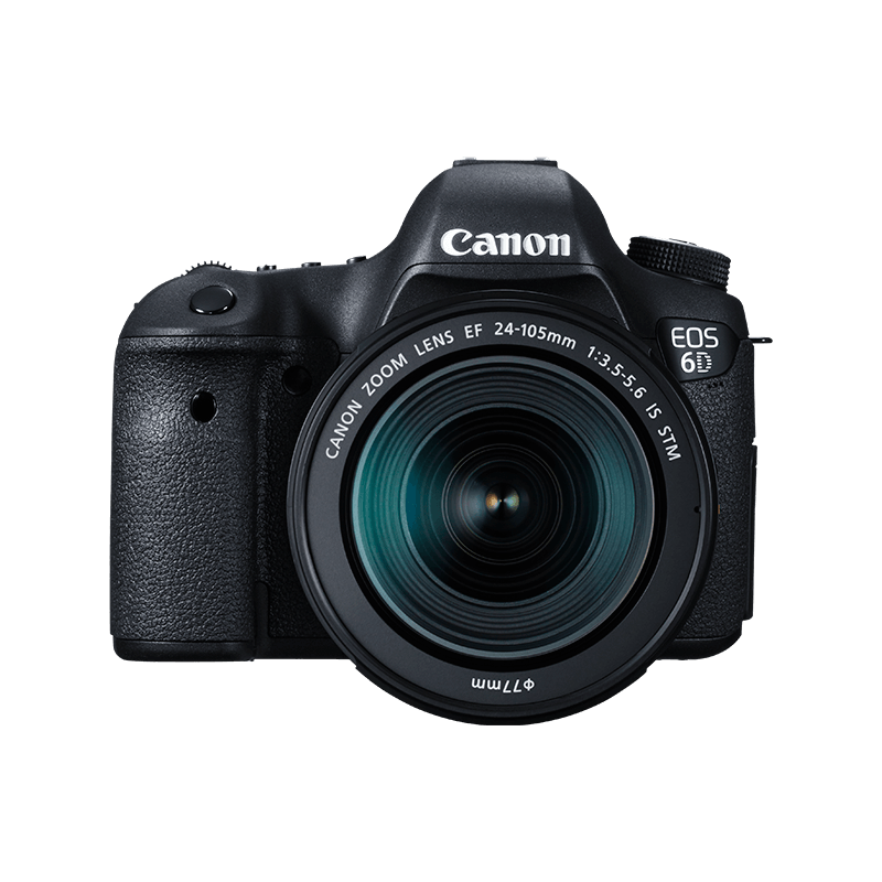 our range of eos cameras canon south africa