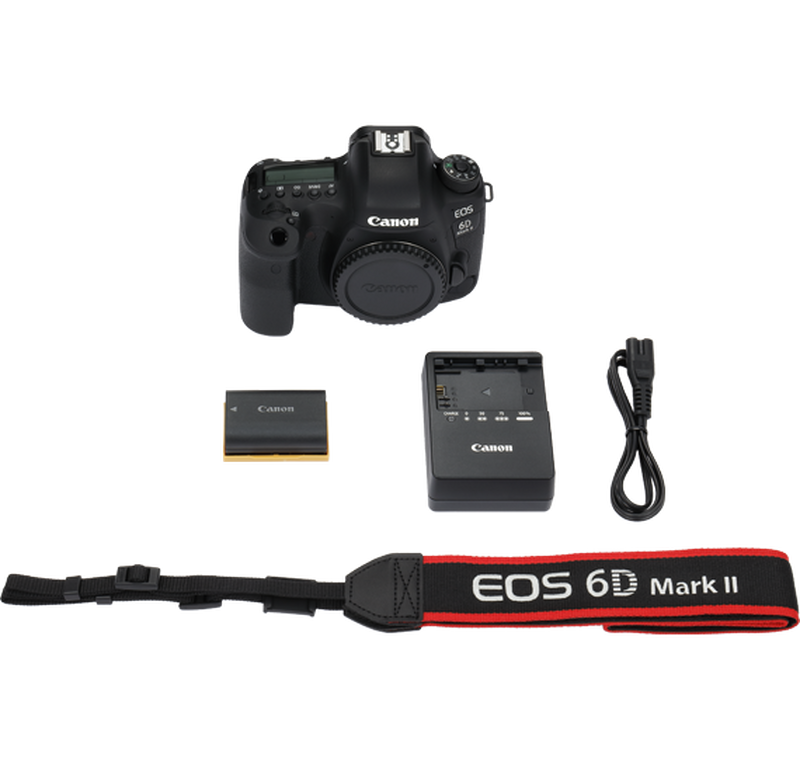 canon eos 6d mark ii cameras canon uk notice speedlite 430ex ii manual canon 430ex iii rt