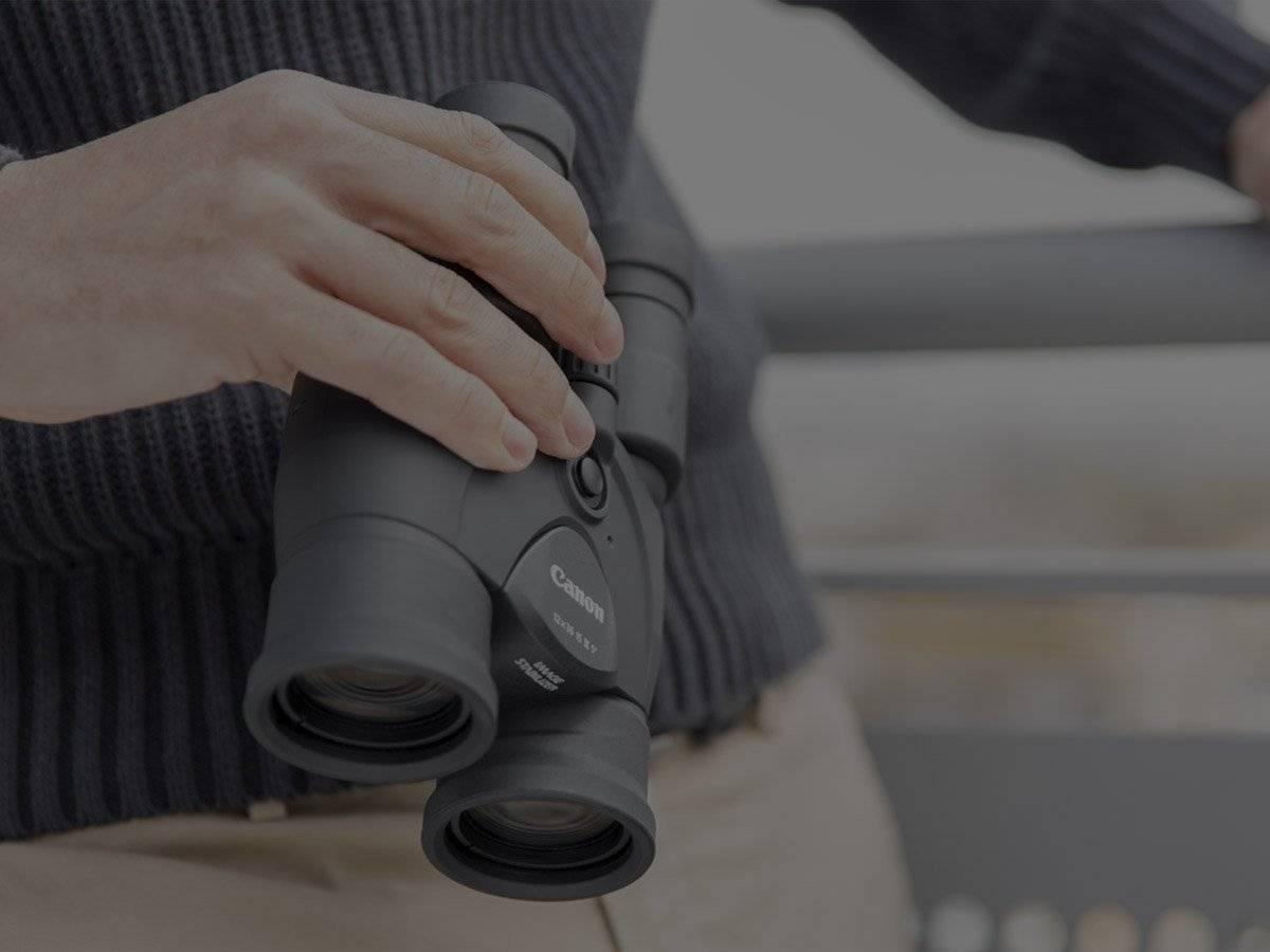Ferngläser zur vogelbeobachtung canon deutschland