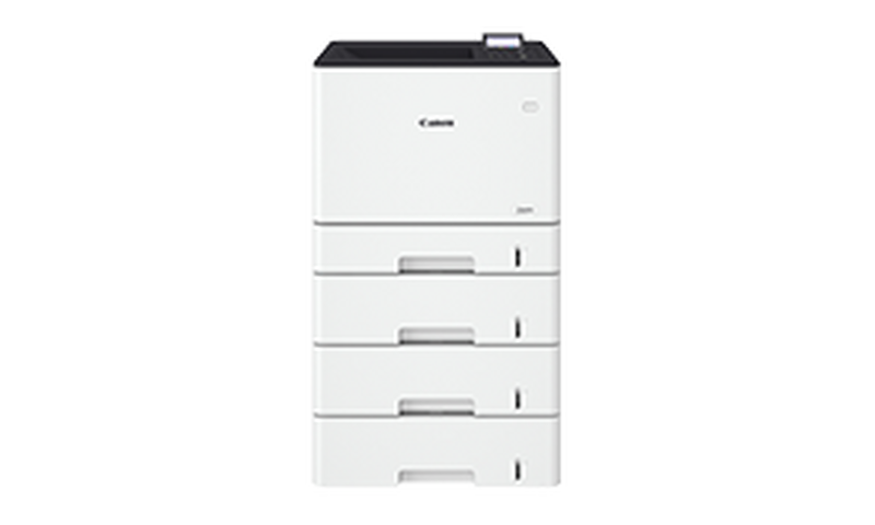 Impresoras de oficina e impresoras de oficina todo en uno for Uno e oficinas