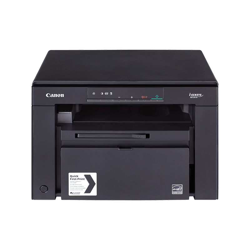 Canon I Sensys Mfcw Driver Download