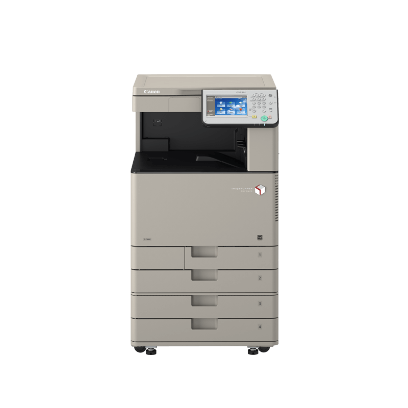 iR-ADV C3320