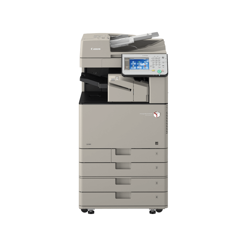 iR-ADV C3320i