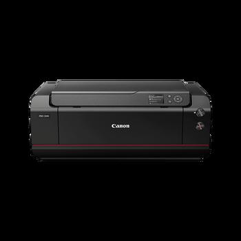 Pro Printers