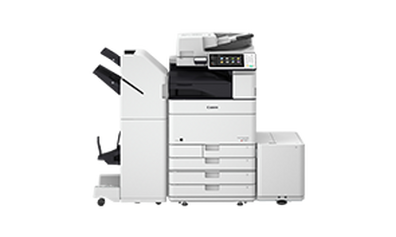 imageRUNNER ADVANCE C5560i