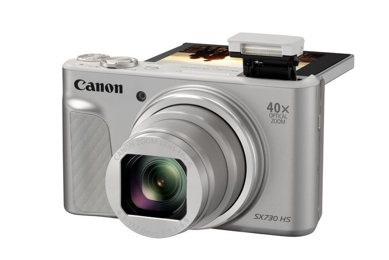 Canon scan capture perfect 3. 0 free download linoalicious.