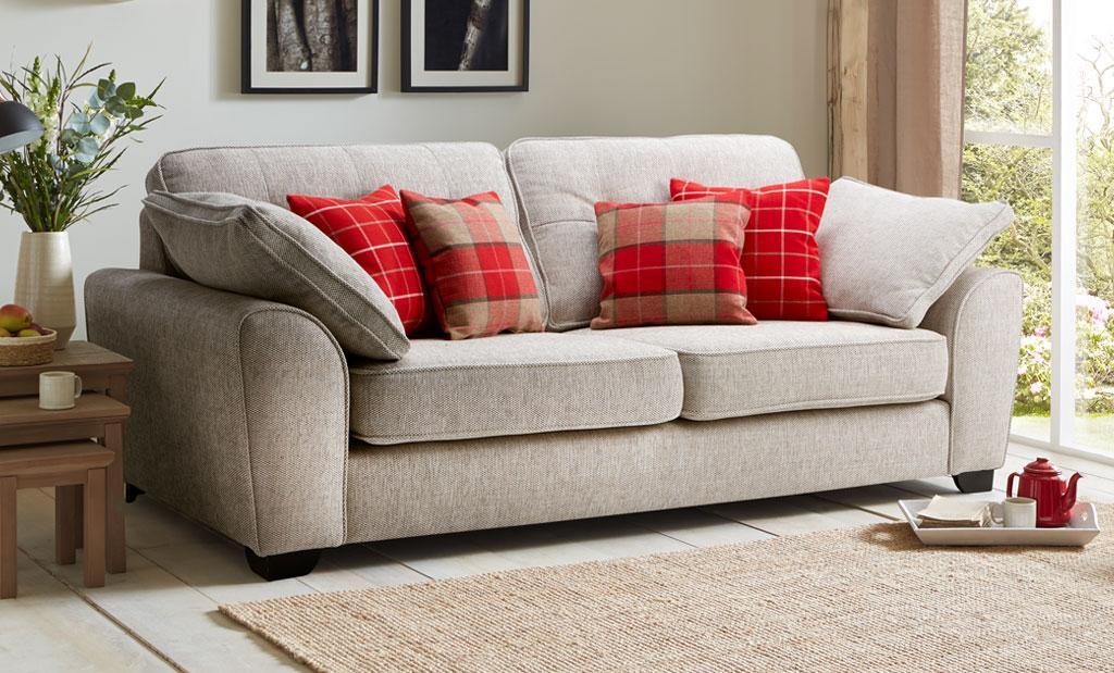 Sofas de segunda mano en malaga sofa with sofas de segunda mano en malaga excellent fabulous - Muebles segunda mano malaga capital ...
