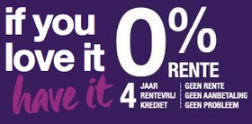 0% RENTE
