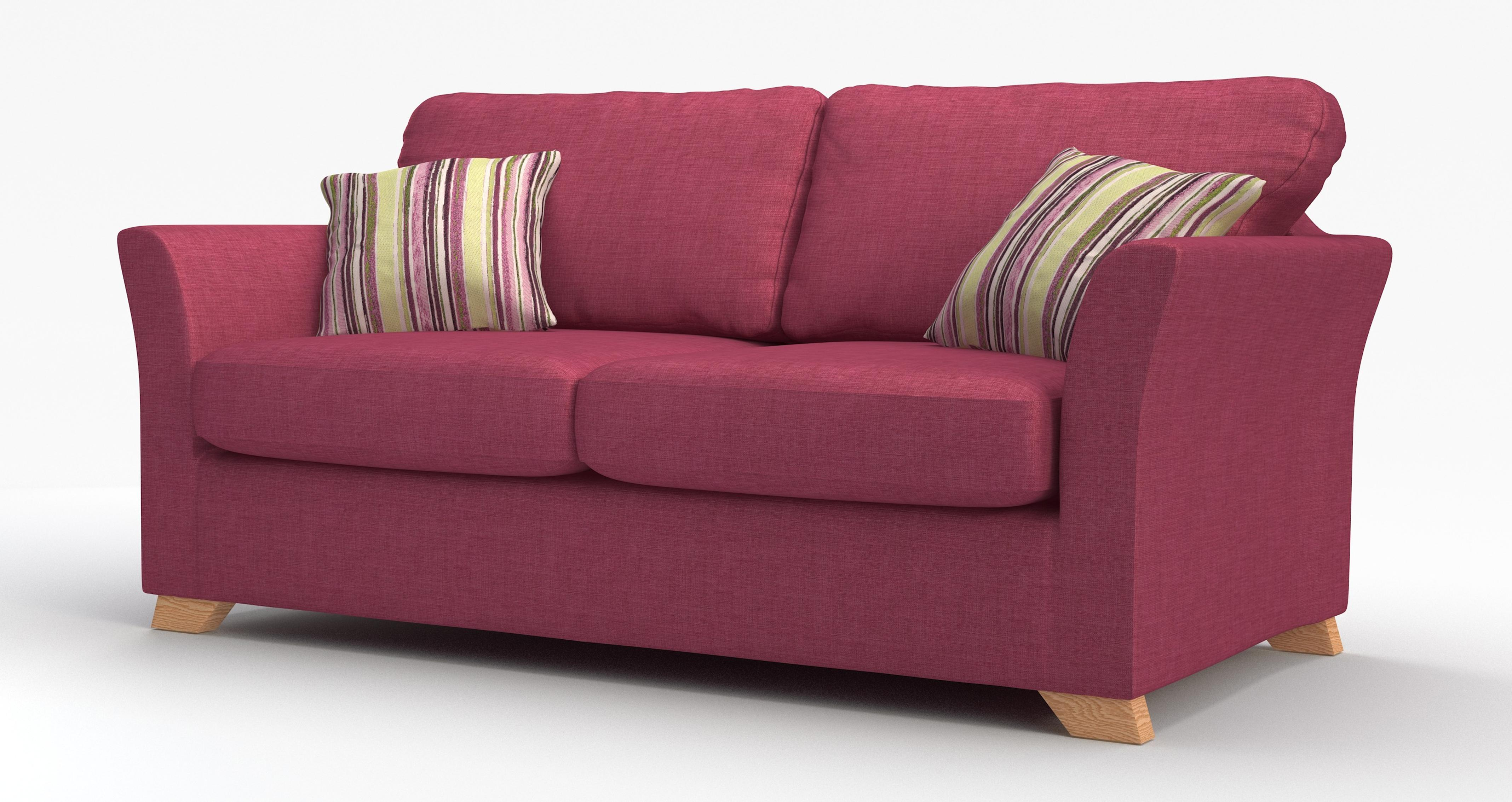furniture purchase and dfs 85 reviews from dfs employees about dfs culture, salaries, benefits, work-life   them feel like there really is no better place than dfs to purchase their sofa.