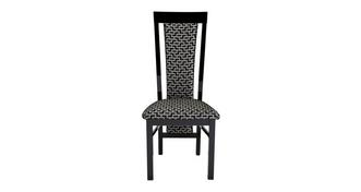 Adelphi Upholstered Dining Chair