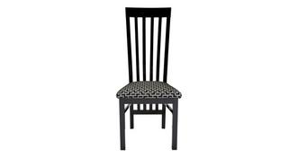 Adelphi Slat Back Dining Chair