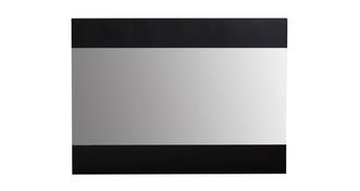 Adelphi Rectangular Mirror