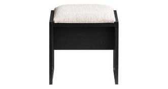 Adonis Bedroom Stool