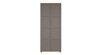 Allerton 2 Door Robe
