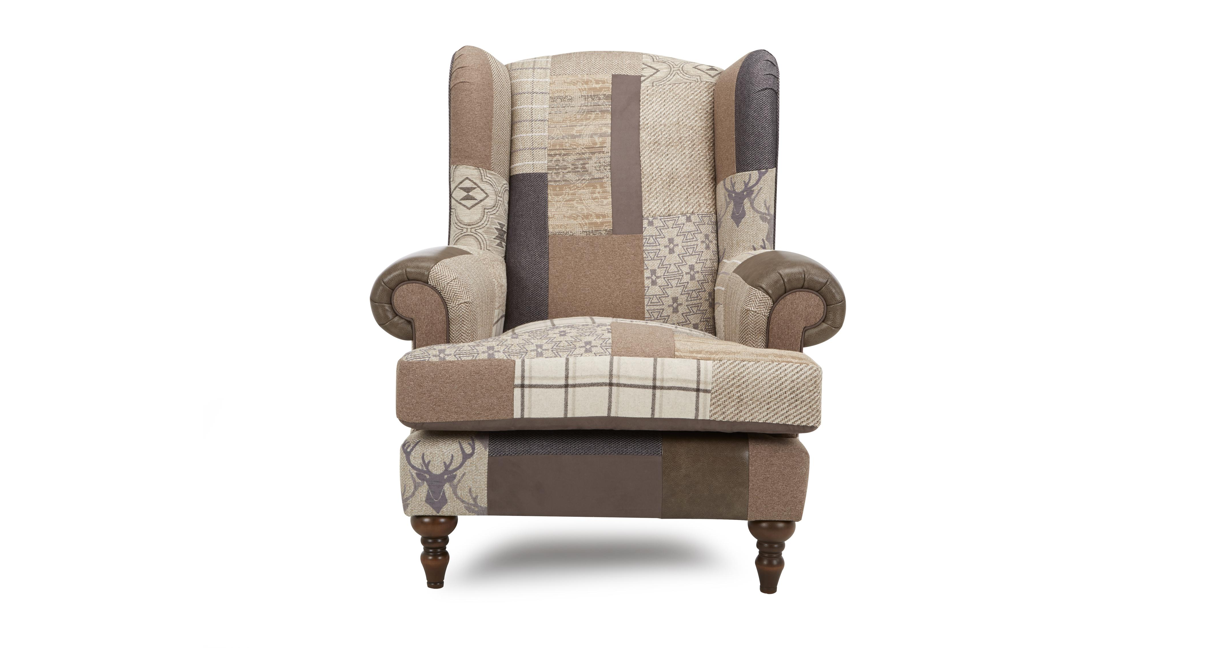 Dfs Sofa Fabric Samples picture on fabric patches for furniture with Dfs Sofa Fabric Samples, sofa 4396e9d2f0b4d940d78172f75d24d8e4