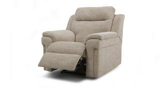 Altitude Electric Recliner Chair
