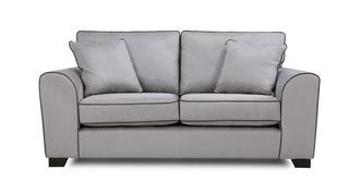 Amble 3 Seater Sofa