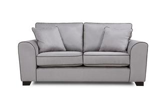3 Seater Sofa Amble