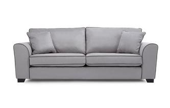 4 Seater Sofa Amble
