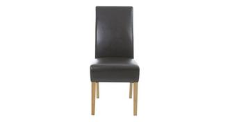 Andorra Ariana Light Leg Chair