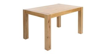 Andorra Fixed Table