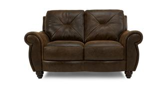 Antonio 2 Seater Sofa