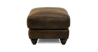 Antonio Footstool