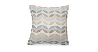 Anya Pattern Scatter Cushion