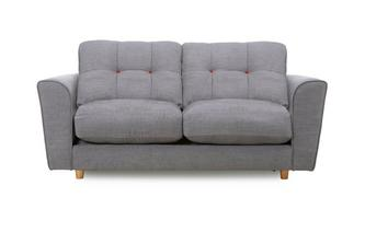 2 Seater Sofa Beckett