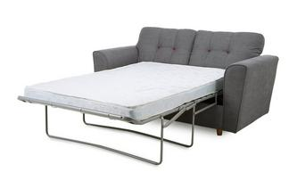 2 Seater Deluxe Sofa Bed Beckett