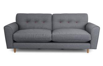 4 Seater Sofa Beckett