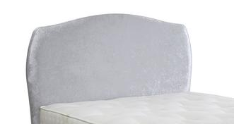 Arielle Double (4 ft 6) Headboard