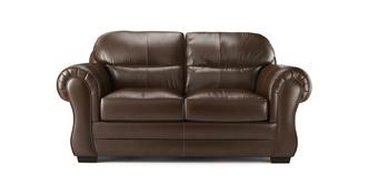 Artisan 2 Seater Sofa