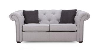 Ashby 2 Seater Sofa Bed