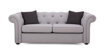 Ashby 3 Seater Sofa Bed