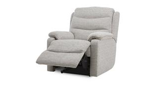 Ashton Electric Recliner Chair