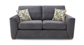 Astaire 2 Seater Sofa