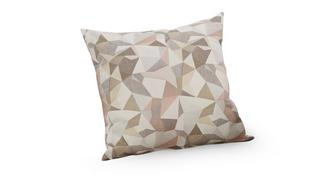 Astaire Pattern Scatter Cushion