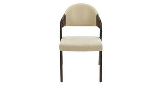 Asteria Dining Chair