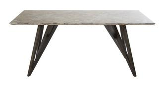 Asteria Fixed Table