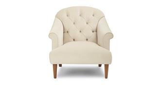 Asti Accent Chair